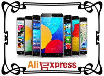 Как купить хороший телефон на AliExpress
