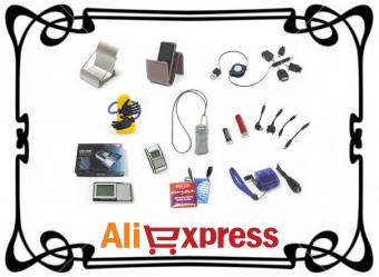 Аксессуары для автомобиля на AliExpress