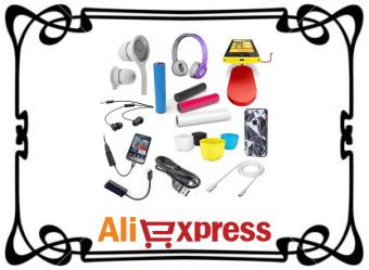 Аксессуары для мобильных телефонов на AliExpress