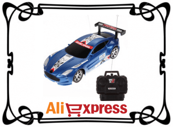 Игрушки для детей и взрослых на AliExpress