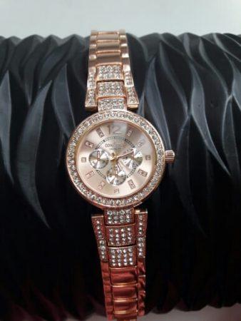 Женские наручные часы с Aliexpress как выглядят