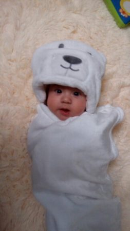 Мягкое полотенце для младенцев с Aliexpress малыш