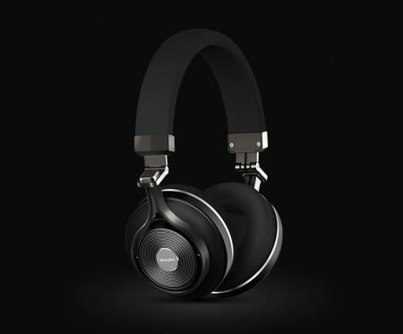 Bluetooth-наушники со встроенным микрофоном с AliExpress на картинке