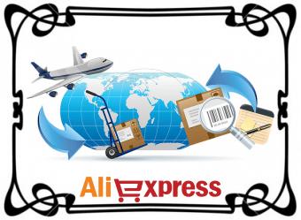 88cbc0f40c2d AliExpress поменял условия доставки товаров в Россию, Беларусь и Украину