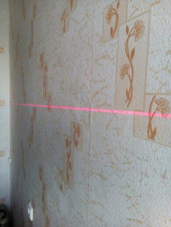 Противотуманные фары с AliExpress свет дома
