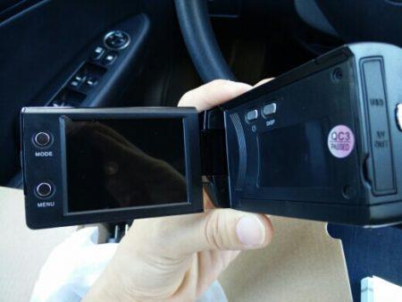 Качественная цифровая камера с AliExpress качество