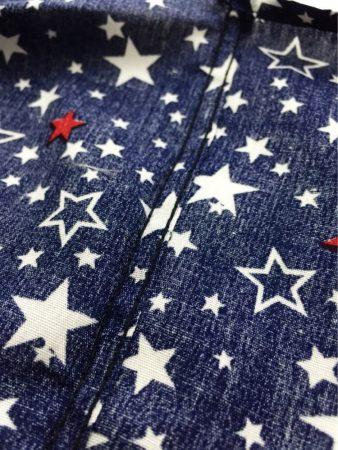 Модная женская рубашка с AliExpress качество