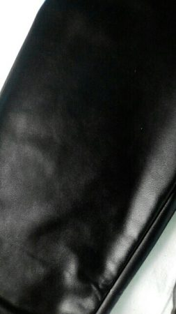 Женские леггинсы с AliExpress качество