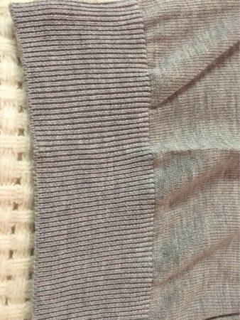 Стильный мужской пуловер с AliExpress вид