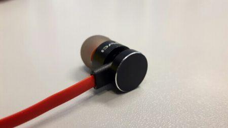 Беспроводные наушники Awei T11 с AliExpress качество